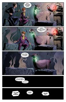004-LostinSpace-Issue004-Preview-Pages